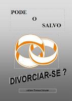 Conheça as Edições produzida pelo o irmão Alberto E. Trinck de Londrina – PR Email – aetrinck@gmail