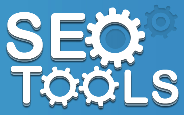 Top 34 Best SEO Tools to Use For Helping You Rank Your Website
