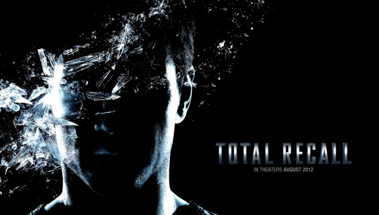 Total Recall HD Wallpapers3