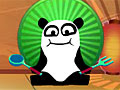 Feed the Panda walkthrough