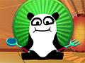 Feed the Panda walkthrough