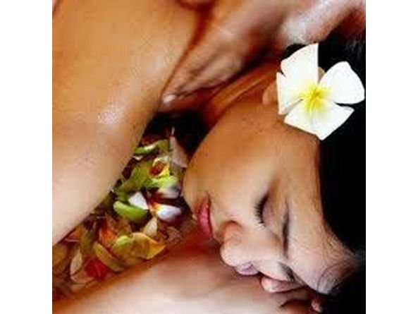 seniordate senior massage nordjylland