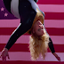 'Pitch Perfect 2' New Trailer