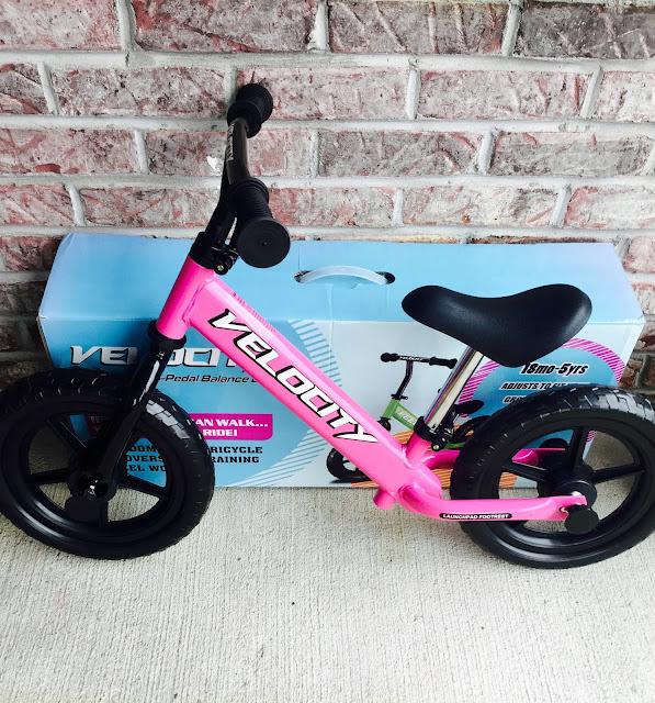 balance-bike-pink