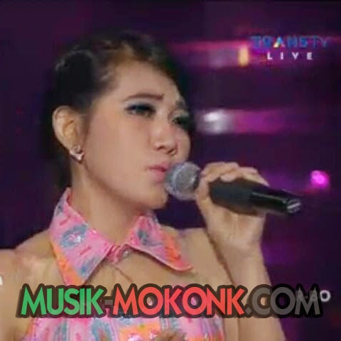 Via Vallen Selingkuh Live The Blusukan TransTV 2015