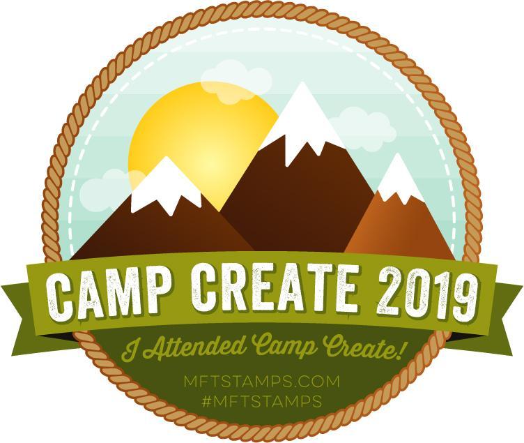 July 15-19