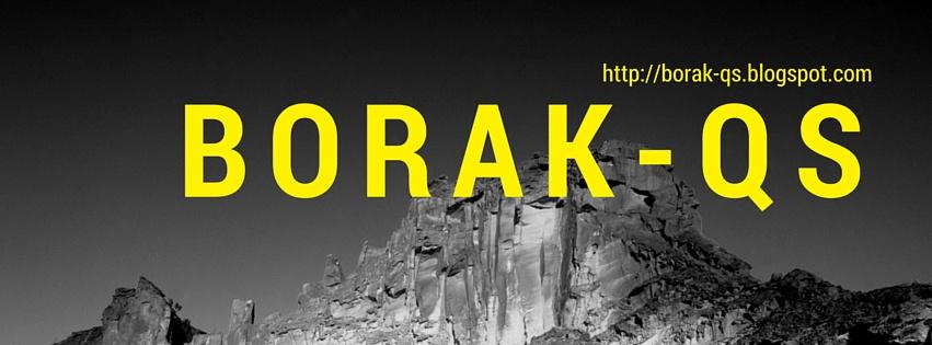 BORAK-QS