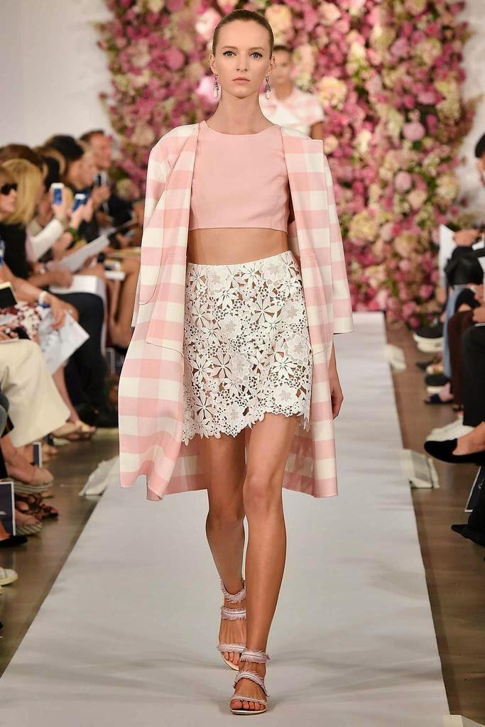 tendencias moda nude primavera verano