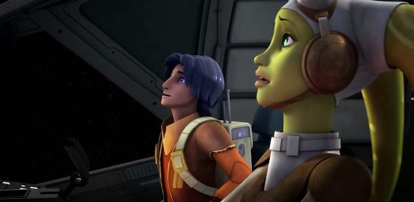 star wars rebels movie