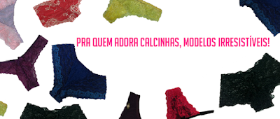 http://artmelzinha.blogspot.com.br/2015/09/nova-parceria-angeliques.html#_