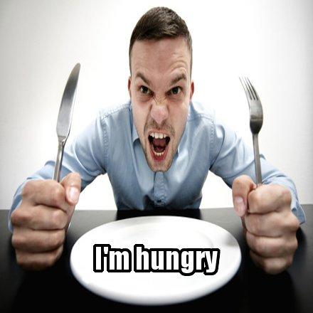 Nuevo, dietas para bajar de peso rapido naturales ser