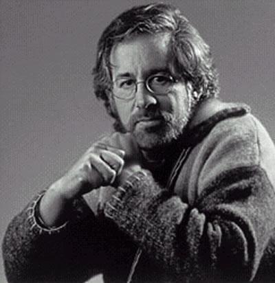 steven spielberg quotes. Steven Spielberg