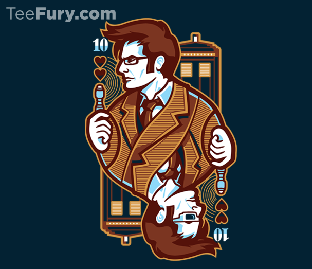 http://www.teefury.com/gallery/1931/10th_of_Hearts/