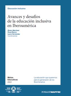 http://www.oei.es/publicaciones/Metas_inclusiva.pdf