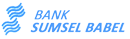 Bank Sumsel Babel