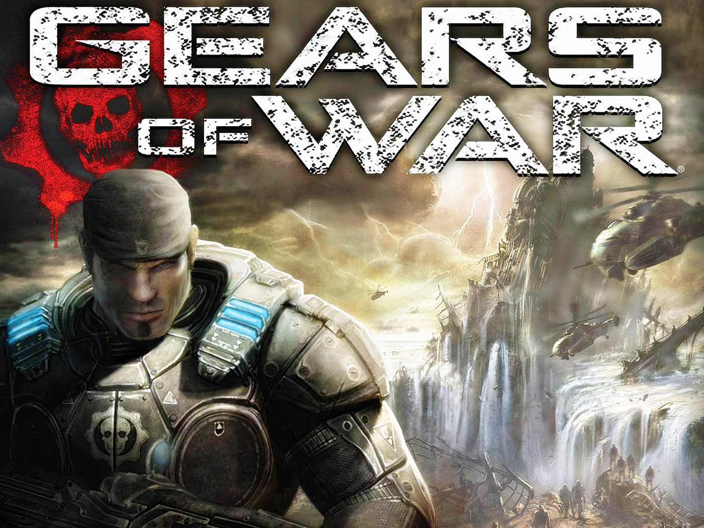 http://3.bp.blogspot.com/-HfNbNuLLgbY/UDgZZKiELlI/AAAAAAAAHzM/hTI-Q_aY-Z8/s1600/gears-of-war-dvd-cover-HD_wallpapers.jpg