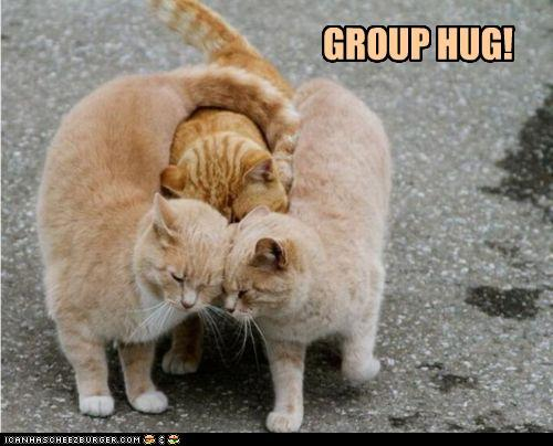 Free Grumpy Cat Clip Art