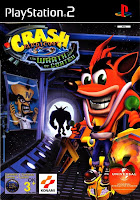 http://3.bp.blogspot.com/-HfP7oF1xmlc/U0GuoUV_9HI/AAAAAAAABcY/9f-BGDpYCMY/s1600/crash_bandicoot_the_wrath_of_cortex_2.jpg