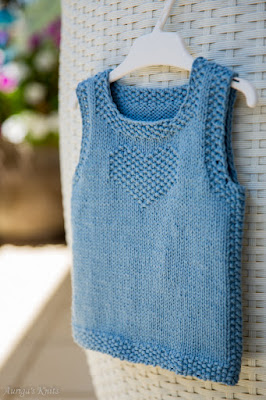 http://www.ravelry.com/projects/Auriga/fancy-denim