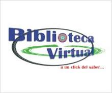 """LIBROS VIRTUALES """"CIENCIAS"""""""