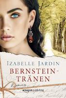 http://www.manjasbuchregal.de/2015/11/gelesen-bernsteintranen-von-izabelle.html