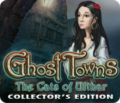Fantastic Creations: House of Brass Collector's Edition picture