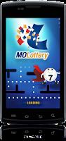 MoLottery