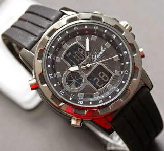 jam tangan lasebo terbaru