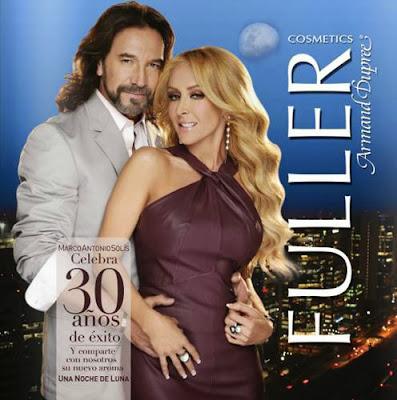 fuller cosmetics catalogo 11 2013