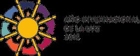 Año Internacional de la Luz 2015