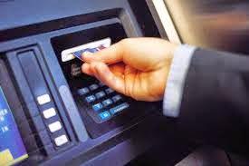 5 rakyat Malaysia ditahan di Songkhla larikan wang guna kad ATM palsu