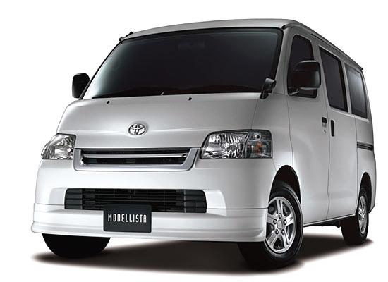 Download image Mobil Daihatsu Gran Max Harga Baru PC, Android, iPhone ...