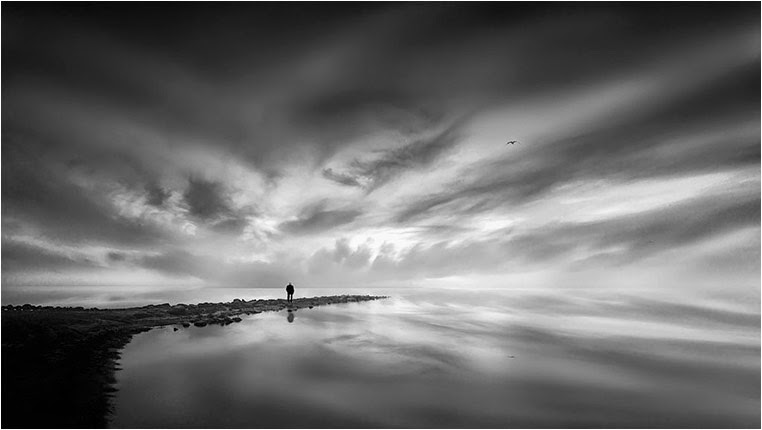 emerging photographers, Best Photo of the Day in Emphoka by Mariano Belmar, https://flic.kr/p/qTnG9K