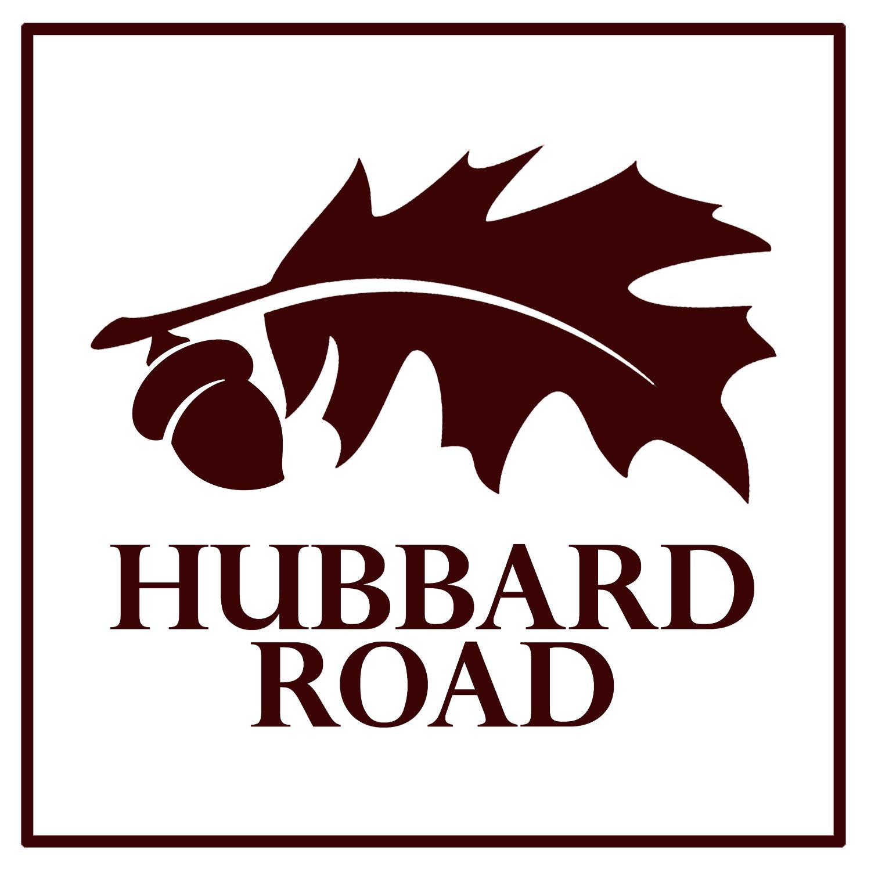 Hubbard Road