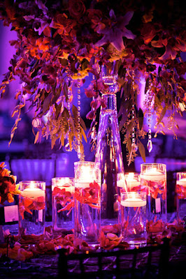 http://www.bridalguide.com/blogs/real-brides-speak-out/wedding-lighting