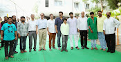 Gopal Gopala Movie Opening event Photos-thumbnail-6