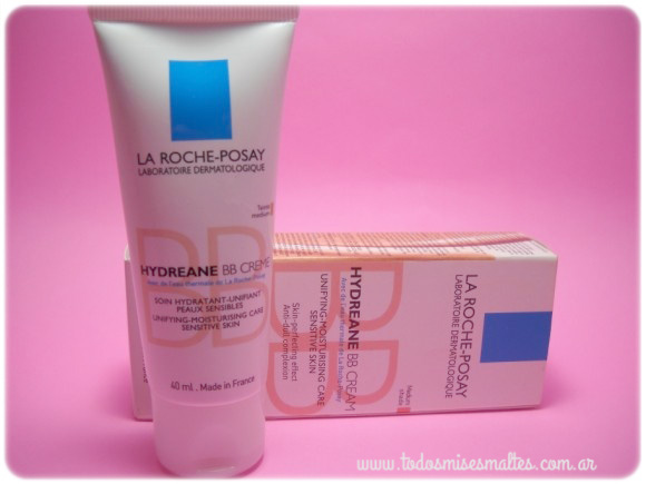 bb-cream-la-roche-posay