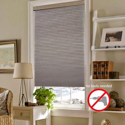kitchen blind designs 0 picture gallery website roller