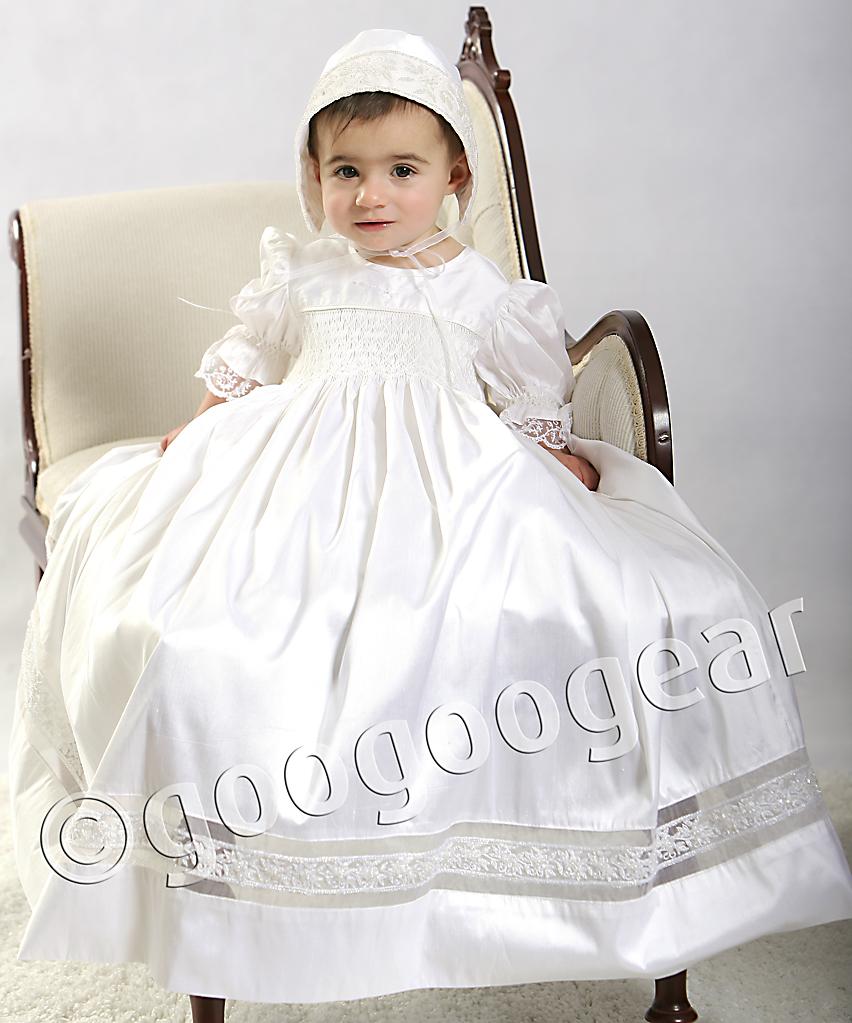 Modern Baby Boy Christening Outfits Australia