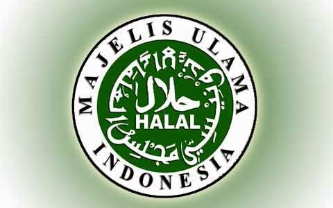 Cangkang Kapsul Halal MUI
