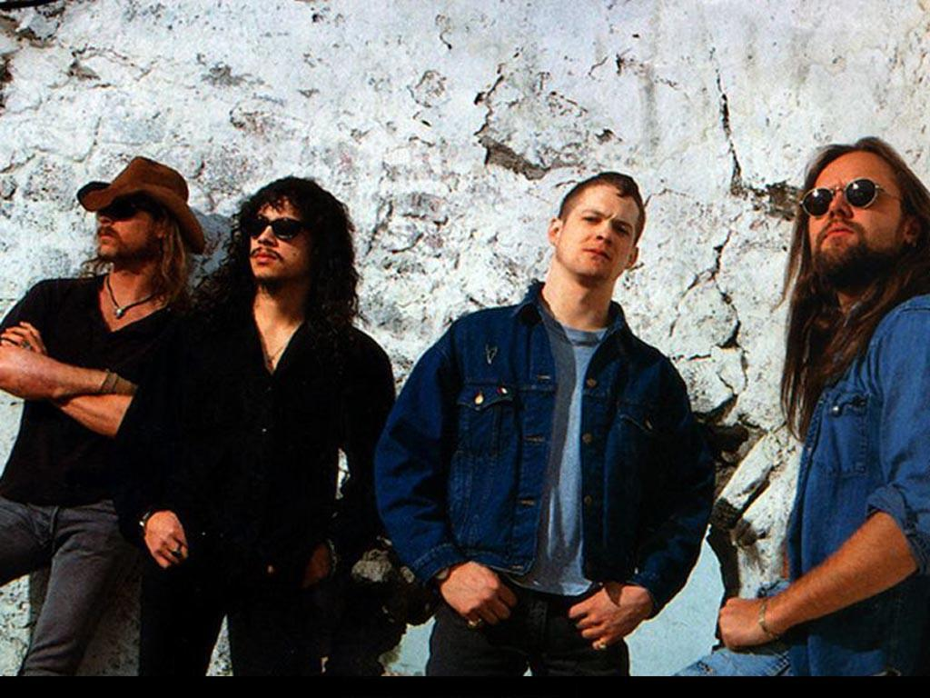 http://3.bp.blogspot.com/-Hfcik9eDoJY/TZIRyVBFXtI/AAAAAAAAKOc/cLg9c3C4XdI/s1600/Metallica.jpg