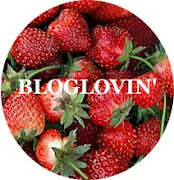 FOLLOW US ON BLOGLOVIN'
