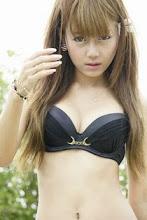 รวมภาพหญิงไทยสวยๆ