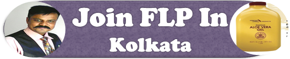 Join Forever Living Products In Kolkatta