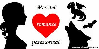 http://escriboleeo.blogspot.com/2015/01/resumen-del-mes-del-chick-lit-y-lo-que.html