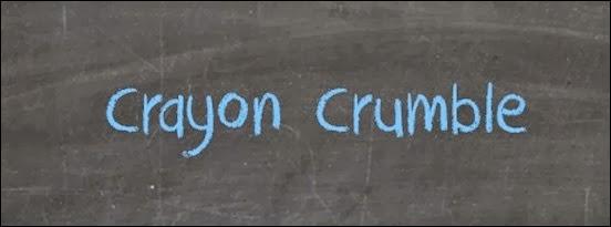 35+ Free Chalkboard Fonts
