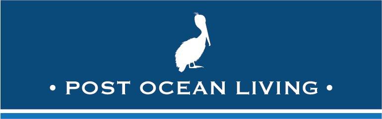 Post Ocean Living