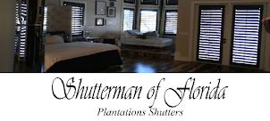 Shutterman of Florida