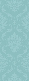 background vintage biru