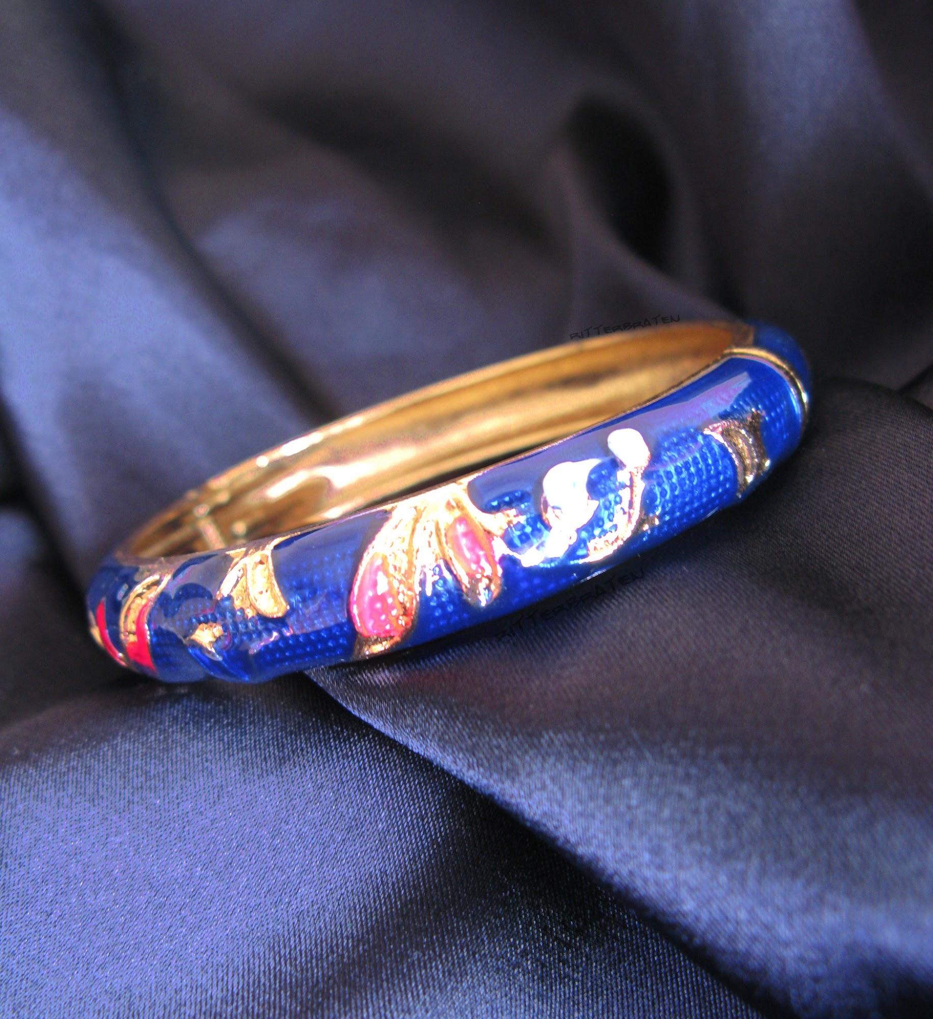 SammyDress bracelet